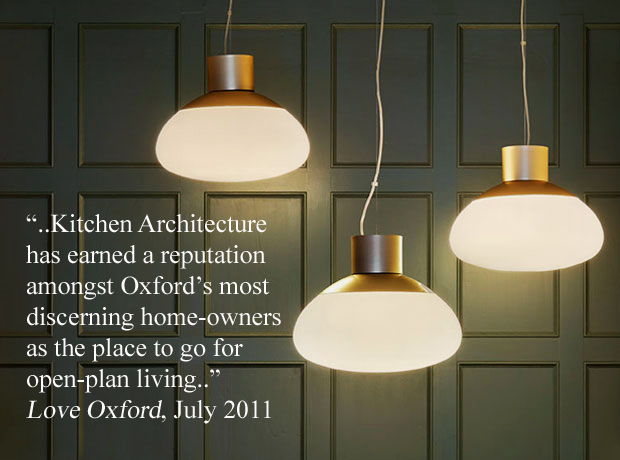 Teddy Edwards panelled wall with press quote