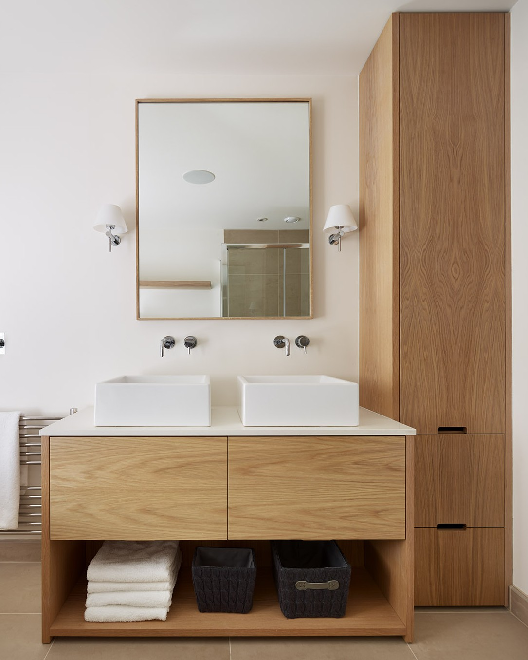 bathroom sink cupboards designs excellent with to install